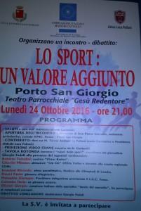 img-sport