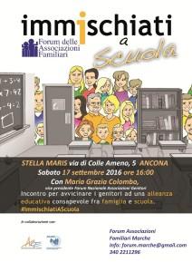 locandina_immischiati_17-9-16